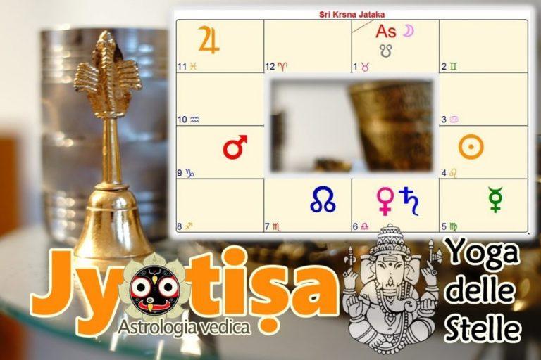 Consulenze Astrologiche
