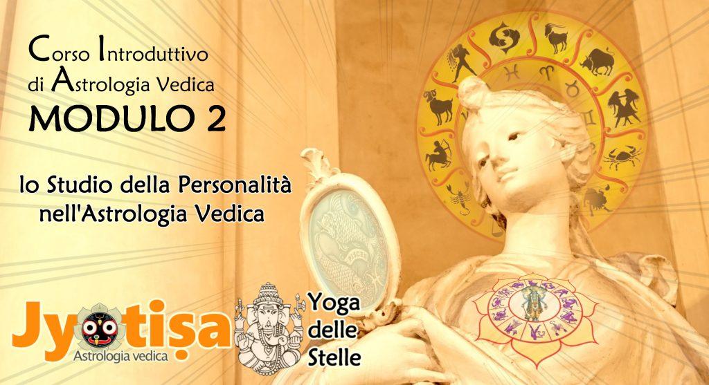 Locandina_astro_3.jpg