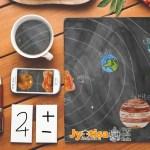 I pericoli delle onde elettromagnetiche secondo l'Astrologia Vedica 2
