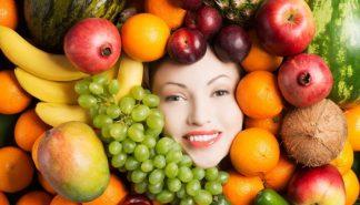 foods-for-beautiful-skin