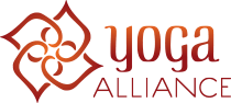 CERTIFICATION YOGA ALLIANCE