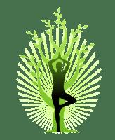 yoga-albero