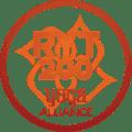 RYT200 Yoga Alliance Logo