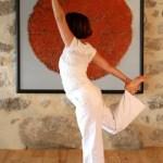 Natajarasana_yogaen auvergne