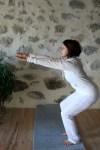 Utkasana_yogafleurdelotus