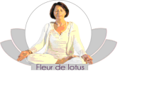 Yoga FleurdeLotus