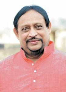 Dhiranandaji_2007
