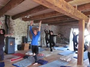 Journée anniversaire Yoga_copie5