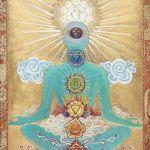 Kundalini2_yogafleurdelotus
