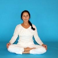 Soulager les douleurs menstruelles-Féminité-Yogafleurdelotus