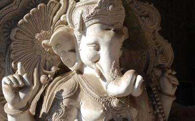 Sanskrit – La langue des Dieux