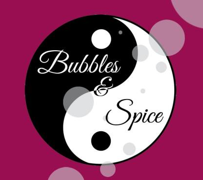 bubbles& spice