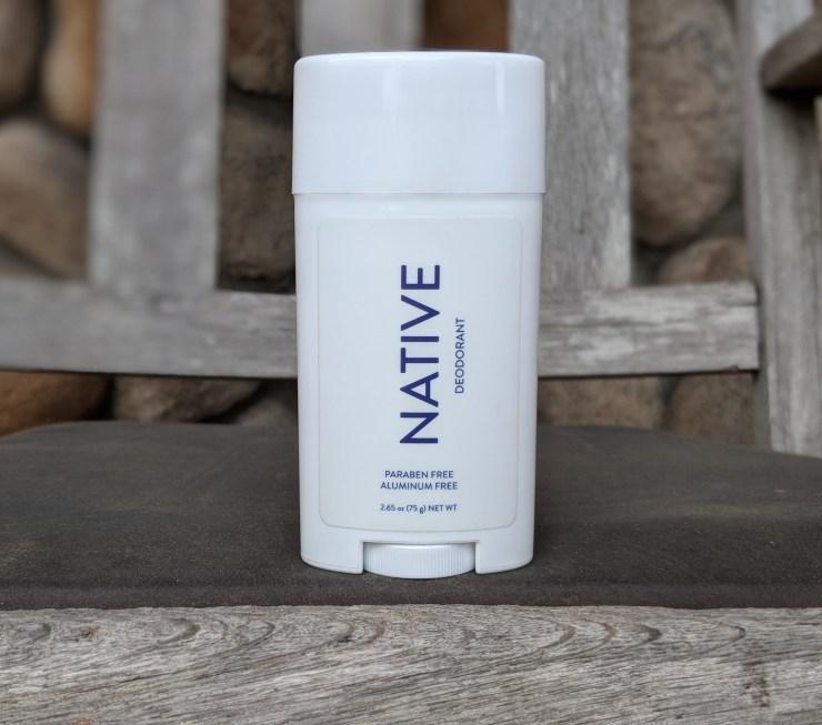 Native Deodorant.jpg