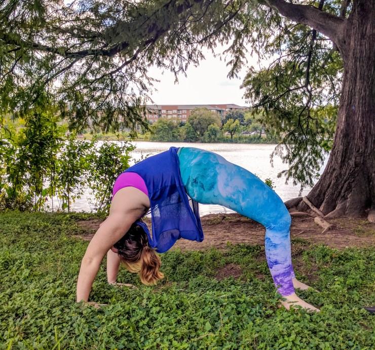 Abby-Yoga.jpg-5