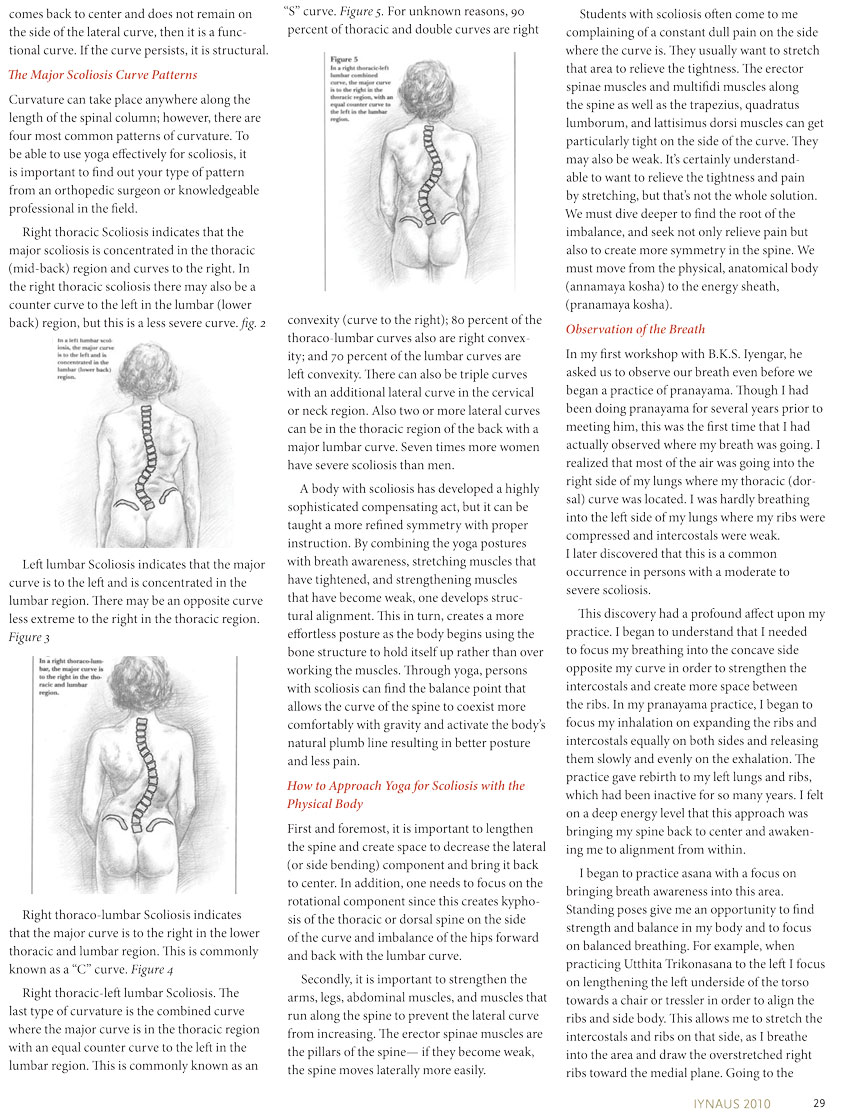 IYNAUS_Convention_Magazine_May_2010_2
