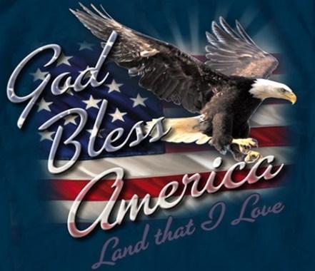 god-bless-america-2
