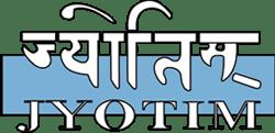 Jyotim