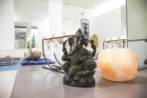 Yoga Ganesh 2017