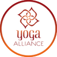 Yoga Teacher Training Testimonial YA Logo