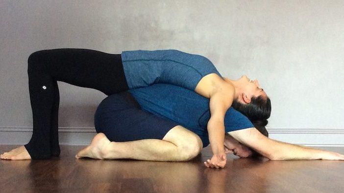 partner-yoga-heidelberg