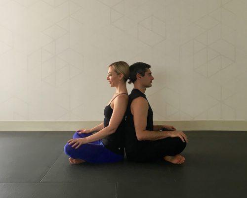 couples yoga heidelberg