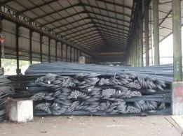 Distributor Besi Beton  Sales 085700000858
