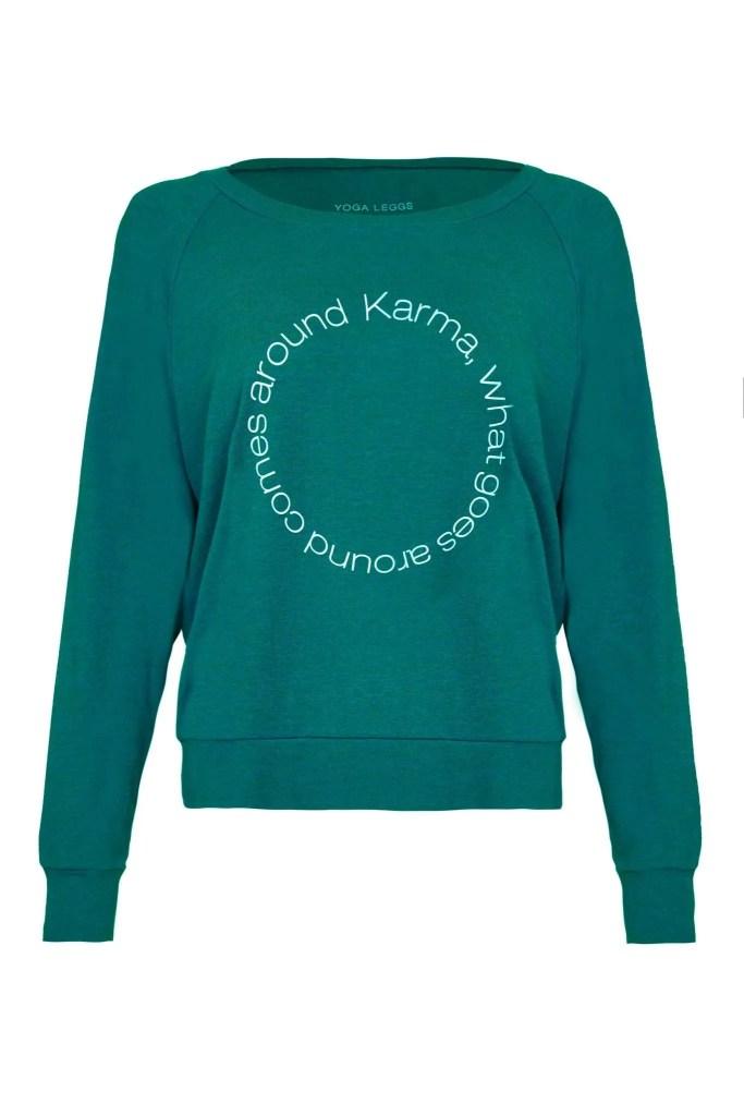 karma-green_f