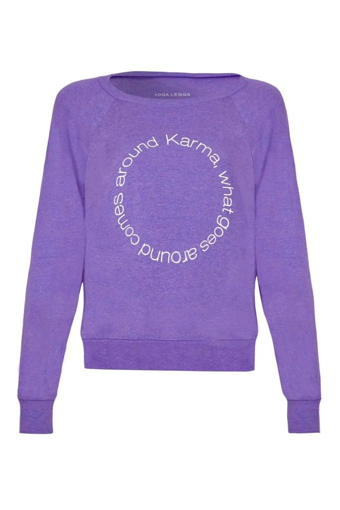karma-purple_f_