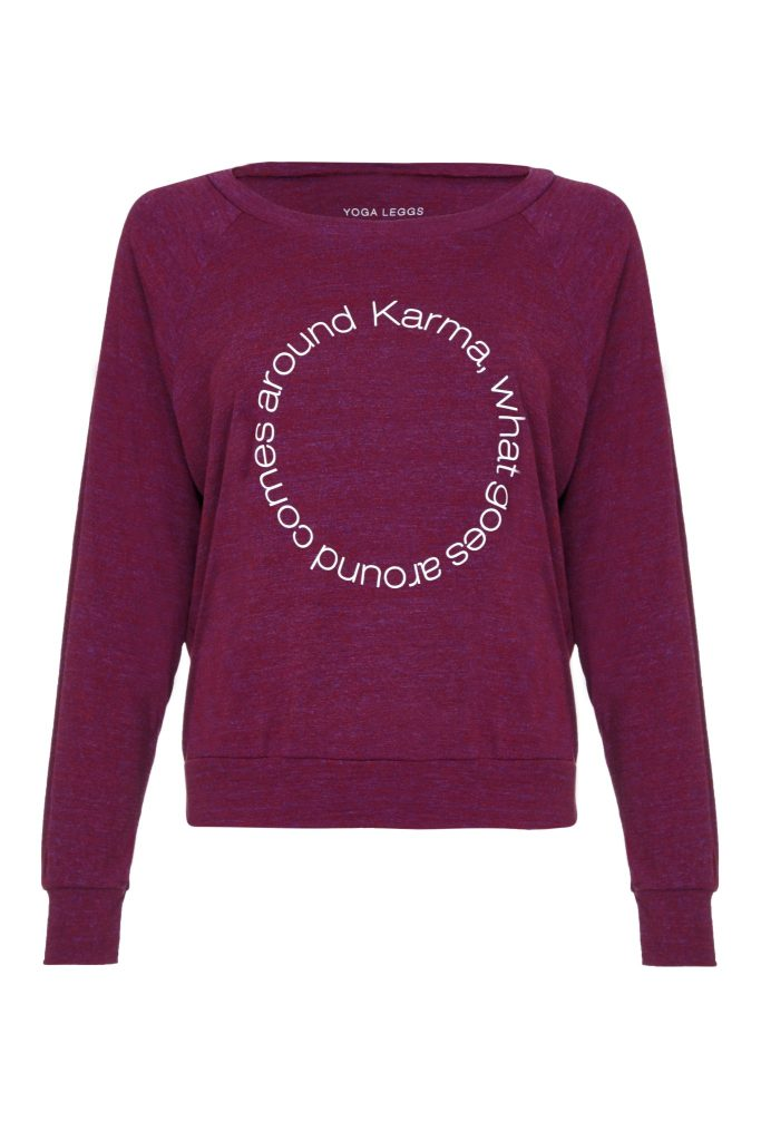 karma-red_f
