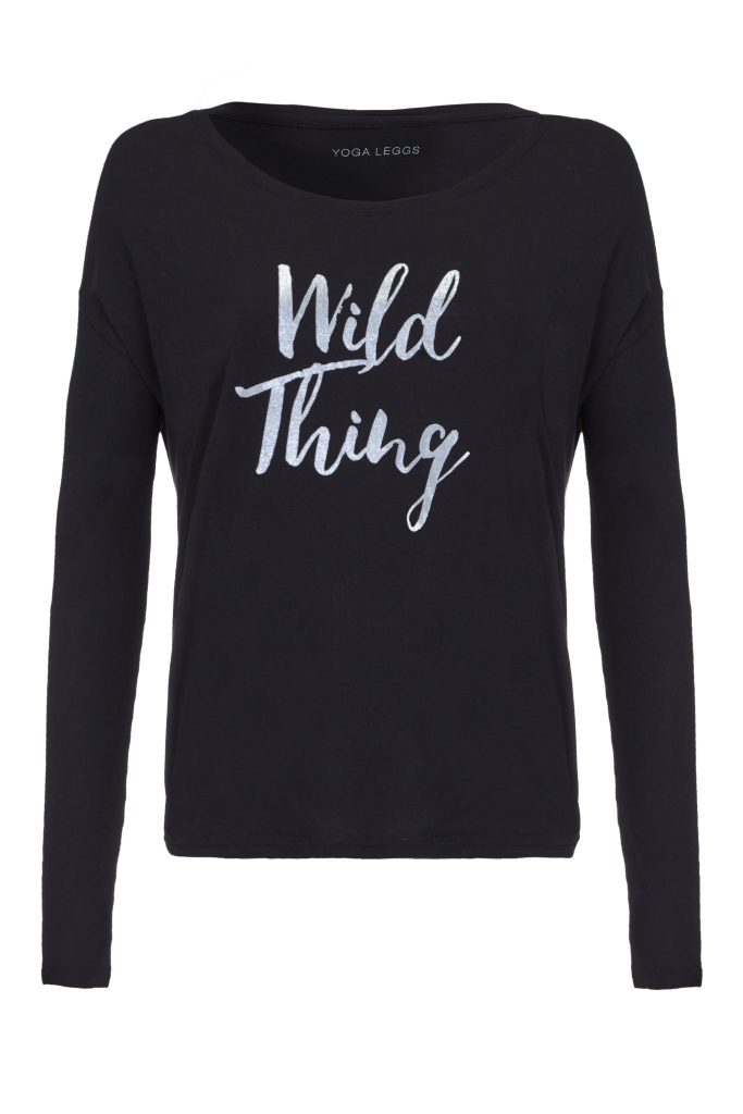 black_wild_thing_t_f