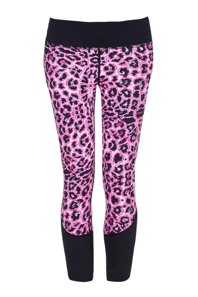 pink_legging_f