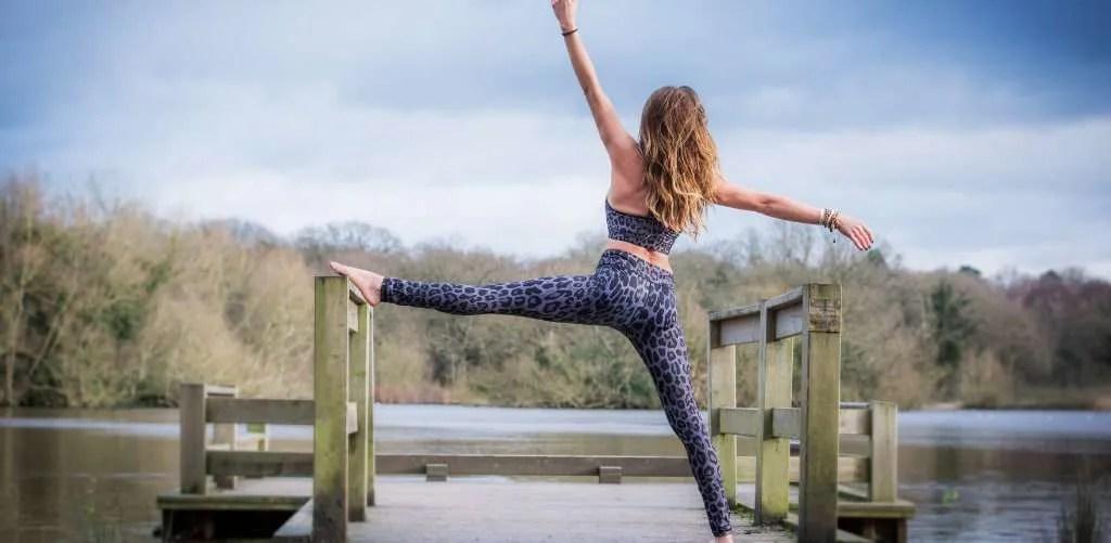 Yoga Leggs Yoga Leggings Clothes Amp Bags Uk