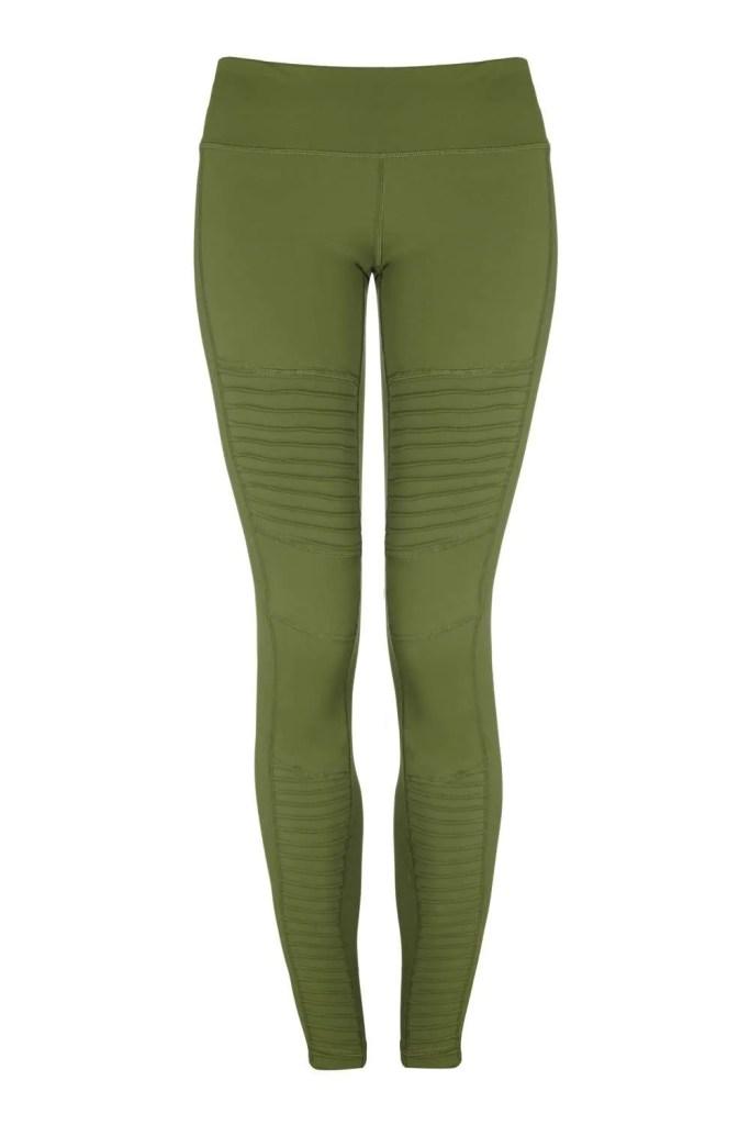 Green_Textured_f