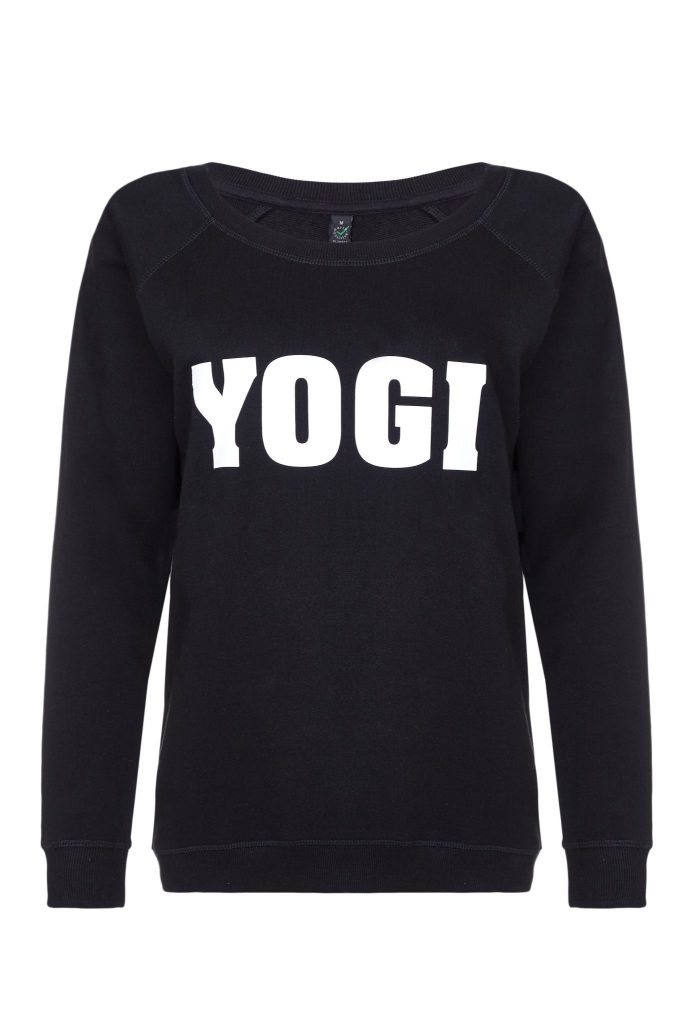 Yogi Black_F