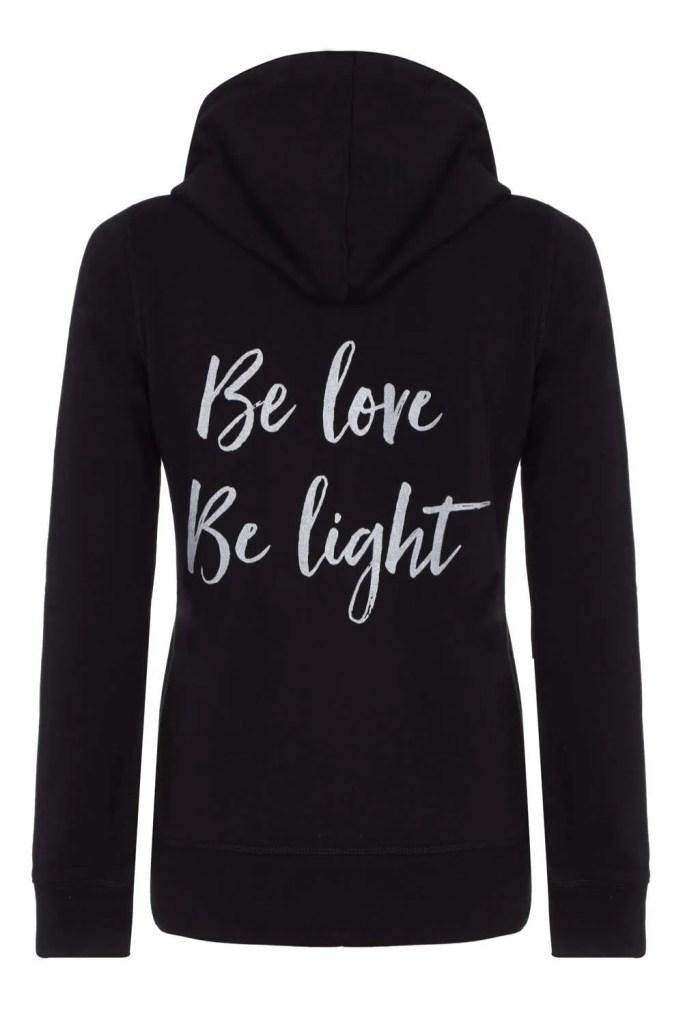 BE_LOVE_BE_LIGHT_BLACK_HOODY_B