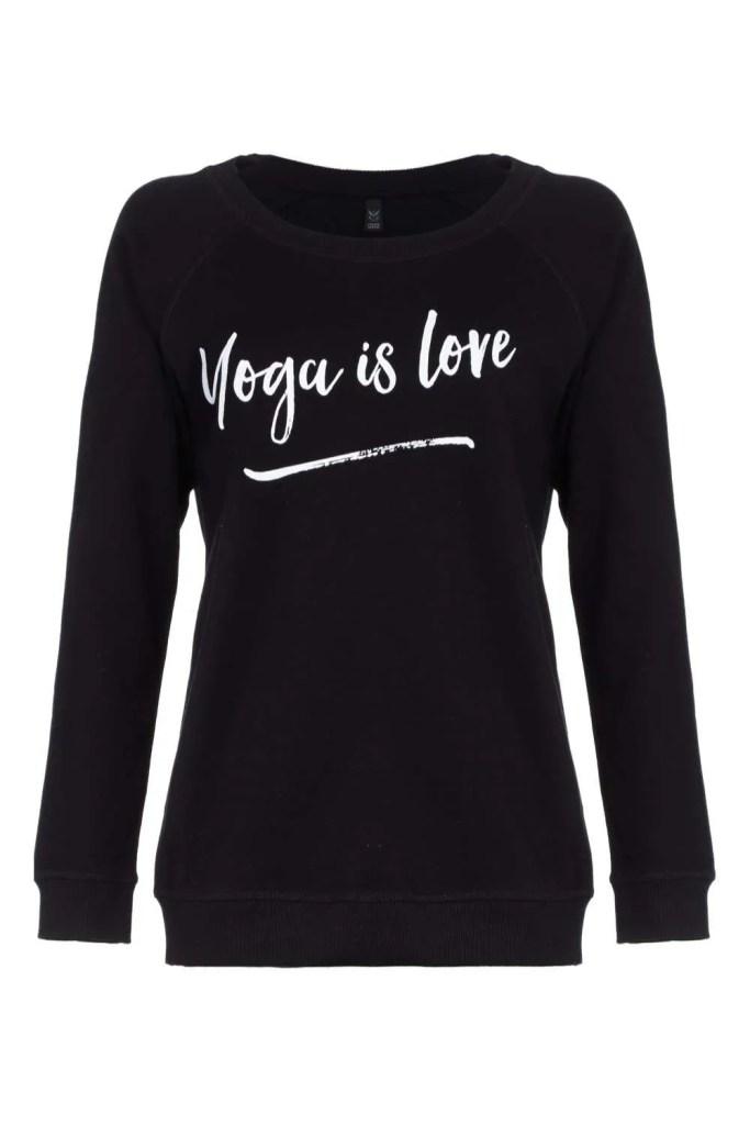 YOGA_IS_LOVE_SWEAT_BLACK_WHITE_F