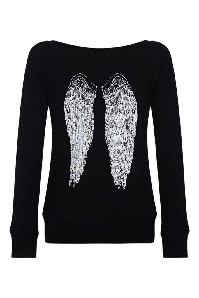 Angel_Sweater_Black_B