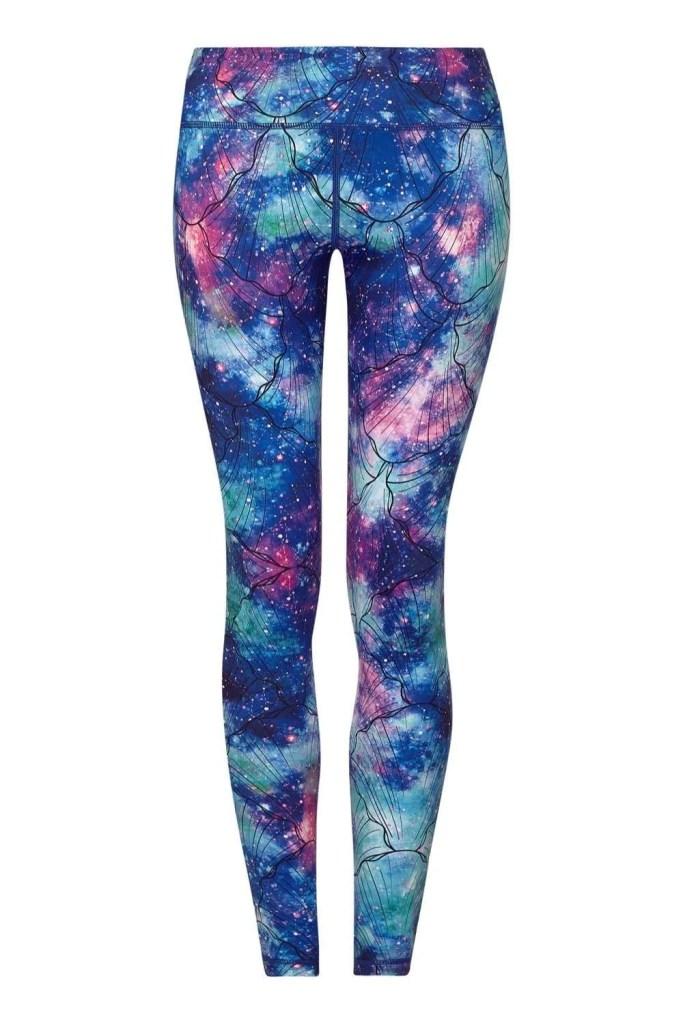 yoga_leggings6_F