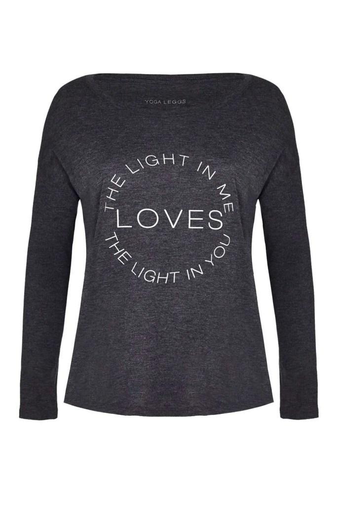 LIGHT_LOVE_GREY_F