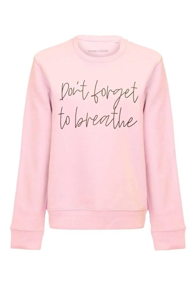Breathe_PINK_F