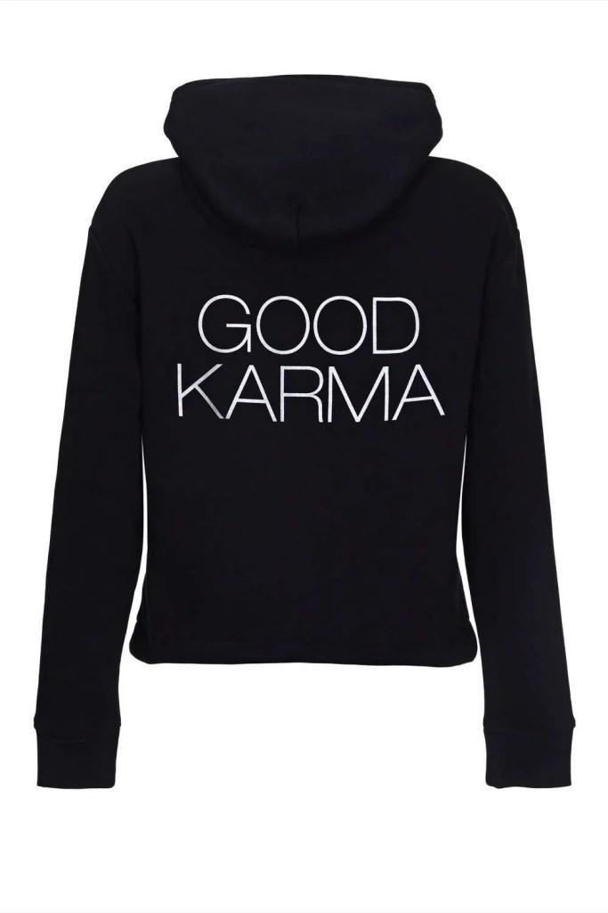 GOOD KARMA Hood_B