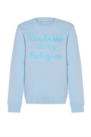 Kindness is my Religion