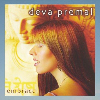 Embrace – Deva Premal – CD