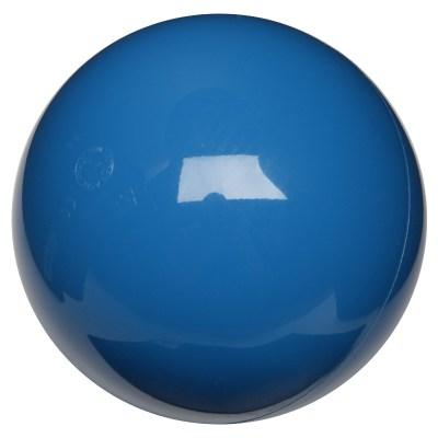 Pilatespallo x12kpl. 280g sininen 17cm – Yogalife