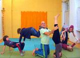 yogalila-aikiyoga-acro