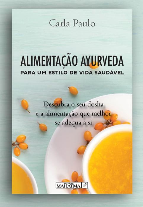 Alimentação Ayurveda
