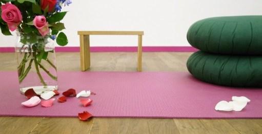 tarifs yoga paris 20 eme abonnements