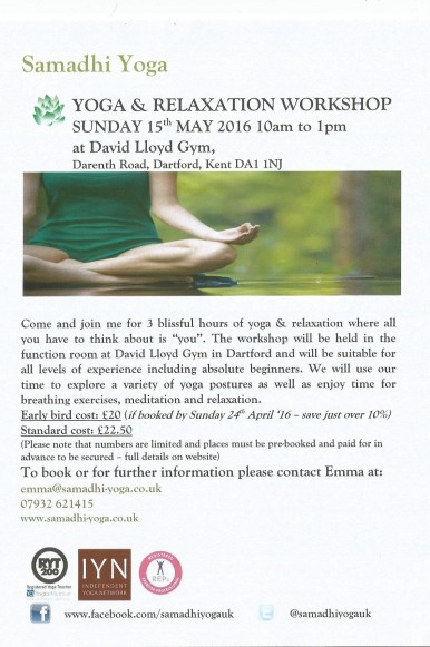 Yoga & Relaxation May 2016.jpeg