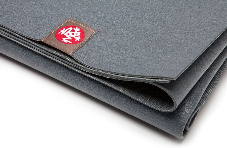 Lightweight_Travel Yoga Mat