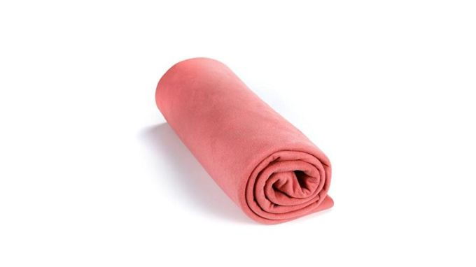 YogiOnTheGo_Clever Yoga_Lightweight_Travel Yoga Mat